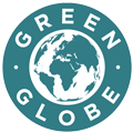 Label-Info: Green Globe Certification Standard