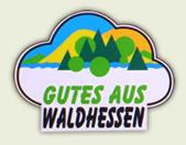 Label-Info: Gutes aus Waldhessen