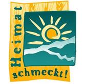 Label-Info: Heimat schmeckt!