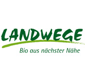 Label-Info: LANDWEGE