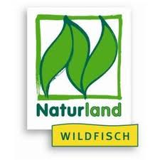 Label-Info: Naturland Wildfisch