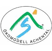 Label-Info: Qualität Achental