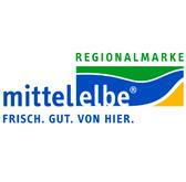 Label-Info: Regionalmarke Mittelelbe