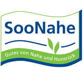 Label-Info: SooNahe