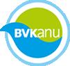 Label-Info: Qualitätsmanagement Wassertourismus (QMW) Kanu