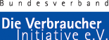 Verbraucher Initiative e.V.