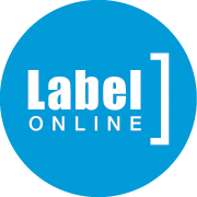 Label Online